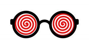 blog hypnose paris